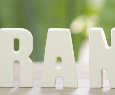 branding-dilemmas